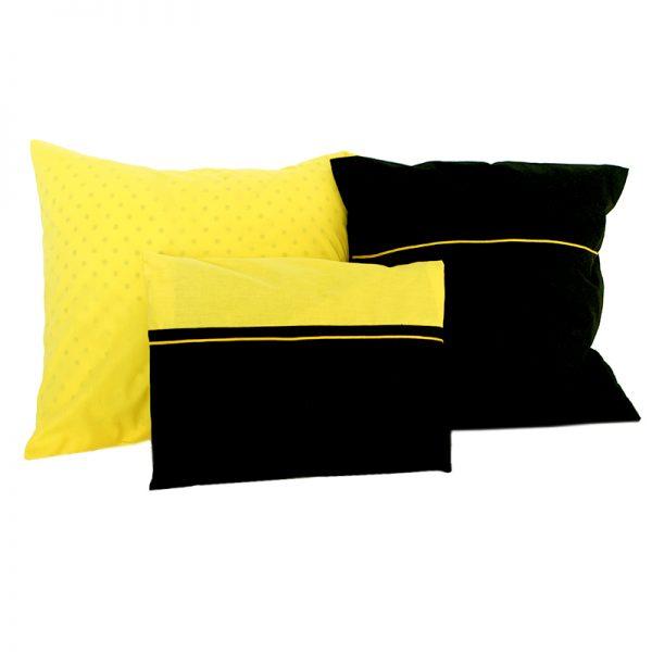 perne-galben-negru-set-1
