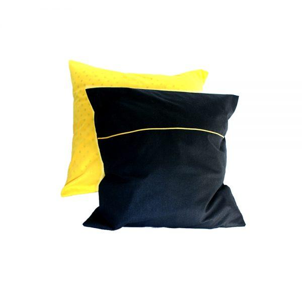 perne-galben-negru-rouavision-ro