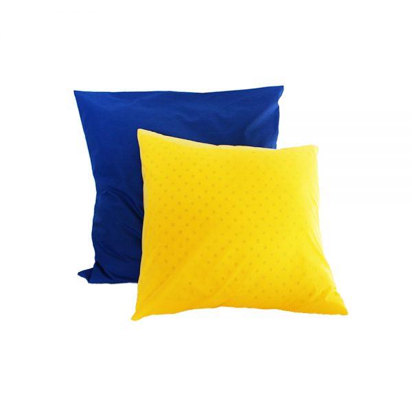 perne-glben-albastru-roua-shop