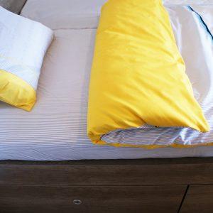 lenjerii pentru pat - design